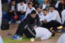 IATD_Cairo11.JPG