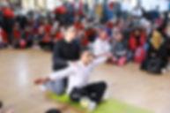 IATD_Cairo 9.JPG