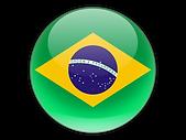 brazil-circle-512.png