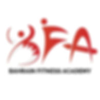 BFA logo.jpg