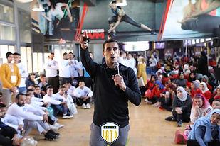 IATD_Cairo 6.JPG