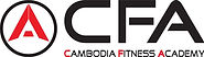CFA Logo 1.jpg