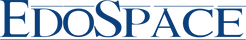 logo_wix_2.png