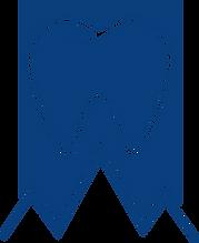 logo_wix_1.png