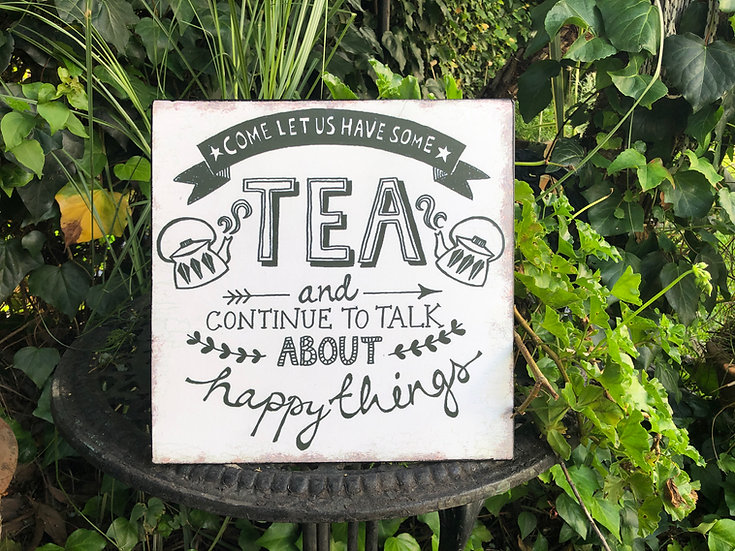 Cuadro TEA
