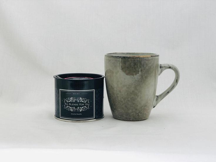Mug Marble