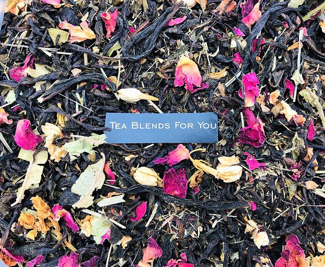 Té Verde Fresh Blossom