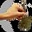 Thumbnail: Mate con asa ceramica artesanal