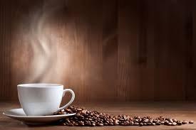 Café al Chocolate