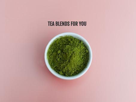 Cómo hacer un Budín de Té Verde Matcha