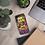 Thumbnail: iPhone Case - Pablo Escobar - by Schirka El Creativo