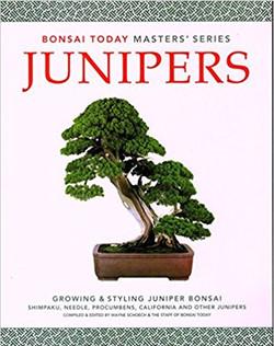 Junipers