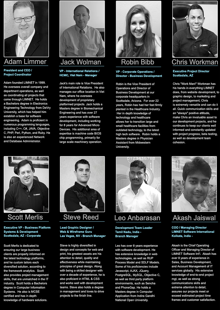MEET_OUR_TEAM_4-2-19.png