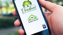Welcome Verdant Community Association Management!