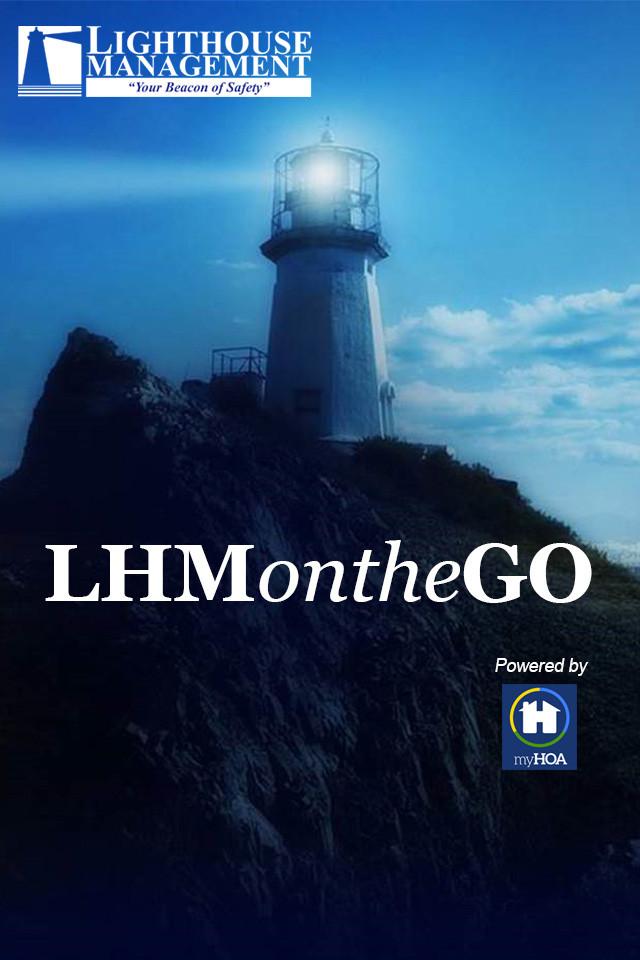LHMontheGO.com