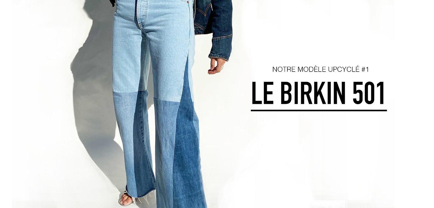 Banniere homepage Jean Birkin.jpg