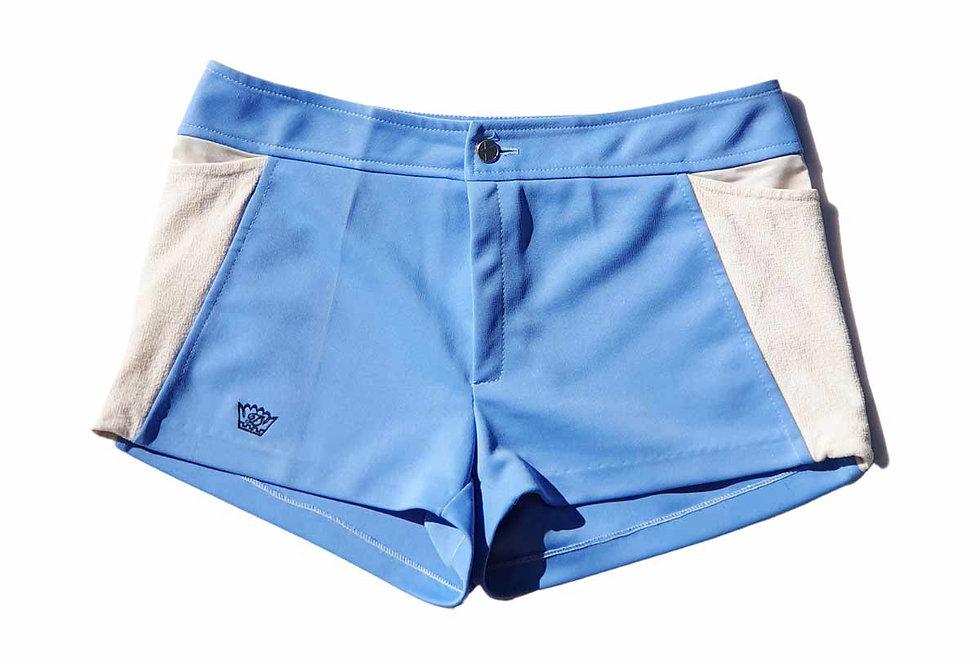Short de tennis - Taille S