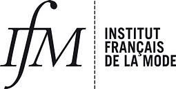 Logo IFM.png