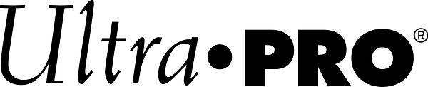 381-3812153_ultra-pro-logo-transparent.j
