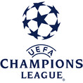 Topps Champions League Stickers 2020/21