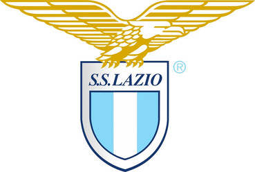 Lazio UCL UEFA Champions League 2020_21