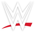 WWE Road to Wrestle Mania Topps Stickers