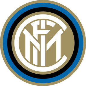 Inter Milan UCL UEFA Champions League 20
