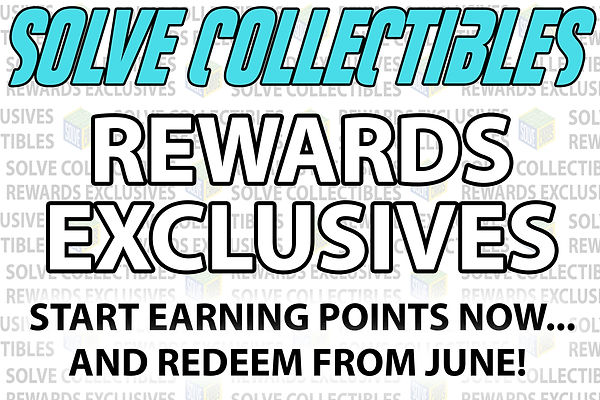 SOLVE COLLECTIBLES EXCLUSIVE REWARDS.jpg