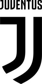 Juventus UCL UEFA Champions League 2020_
