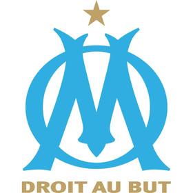 Olympique De Marseille UCL UEFA Champion