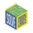 Solve Collectibles Logo
