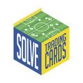 SOLVE_COLLECTIBLES_BOX_TACTICS.jpg