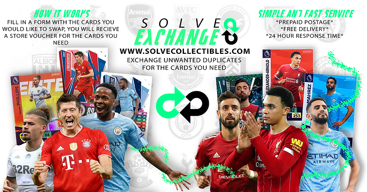 solve collectibles trade poster.png