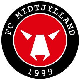 FC Midtjylland UCL UEFA Champions League