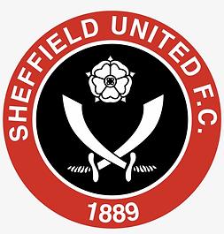 Sheffield United Football Club Crest