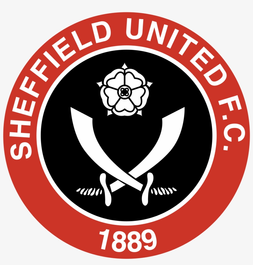 Sheffield United Football Club Crest