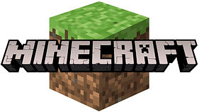Panini Minecraft Adventures Trading Cards and Collectibles
