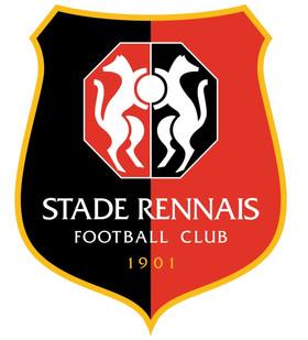Stade Rennais UCL UEFA Champions League