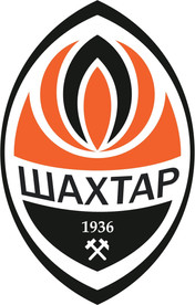 FC Shakhtar Donetsk UCL UEFA Champions L