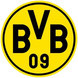 Borussia Dortmund UCL UEFA Champions Lea