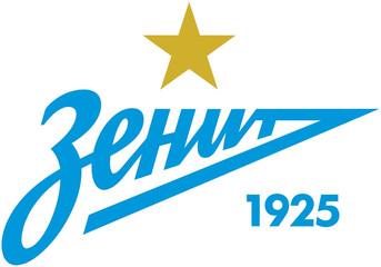 FC Zenit UCL UEFA Champions League 2020_