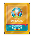 Euro 2020 Stickers Pack