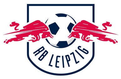 RB Leipzig UCL UEFA Champions League 202