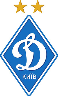 FC Dynamo Kyiv UCL UEFA Champions League