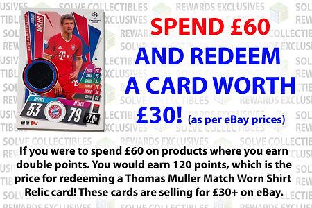 Exclusive Rewards Promotion.jpg