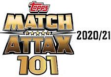 Match Attax 101 Logo 2.jpg