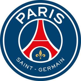 Paris Saint-Germain PSG UCL UEFA Champio