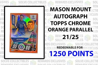 Mason Mount Autograph.jpg