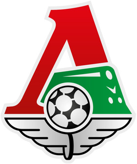 FC Lokomotiv Moskva UCL UEFA Champions L