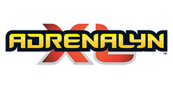 Panini Adrenalyn XL Logo